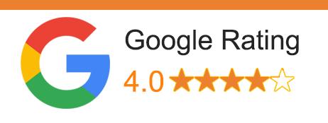 atiti_google_reivew